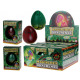 Magisches Drachen Ei / Magic Growing Egg Dragon -