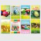 Glückwunschkarten Osterkarten Grußkarten Ostern Ka