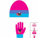 Bing Glove