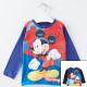T-Shirt long sleeves Mickey