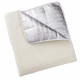 Thermo Mattress Pad Mattress Protector Topper Mat