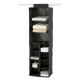 WENKO hanging organizer 11 compartments