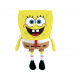 spongebob 45 cms