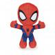 spider-man 22 cms
