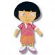 Dora the explorer 30 cms