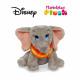 DUMBO ( Disney ) 30 cm