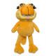 Garfield 22 cms