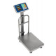 Platform scales digital scale parcel scale industr