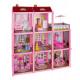 Dollhouse - Villa D11410