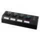 USB Hub - 4 USB 3.0 ports