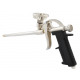 Spray Foam Gun Spray Application Applicator Caulki