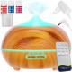 Aroma diffuser - humidifier 300ml LB