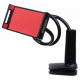 Tablet stand holder Flexible long arm mobile phone