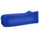 Air bag air sofa inflatable sofa air inlet outdoor