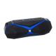 Altavoz bluetooth inalámbrico GB12275