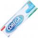 Corega Ultra Stick Cream fresh 40ml
