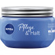 Nivea Hair Gel Styling 150ml Cream