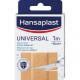 Hansaplast Universal Water 1m x 6cm