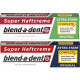 Blend-a-Dent adhesive cream 47g 24-pack