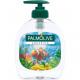 Palmolive liquid soap 300ml aquarium