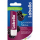 Labello Lip Care Blackberry Shine 5,5ml