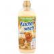 adoucisseur Kuschelweich 1 litre Caribbean Dream