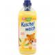 Adoucisseur Kuschelweich 1 litre Sommerliebe