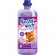 Cuddly Softener 1 Liter Magical freshness