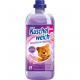 Cuddly Softener 1 Liter Magical freshness