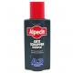 Alpecin aktív korpásodás elleni sampon 250ml