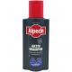 Alpecin Active Shampoo 250ml greasy hair