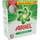 Ariel Heavy duty detergent 24WL 1560g