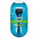 Wilkinson Protector 3 Shaver
