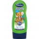 Bübchen Shampoo & Conditioner 230ml Frecher Fr
