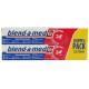 Blend-a-med fogkrém Classic 2x75ml