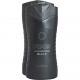 Ax Shower Gel SALE 2x250ml Black
