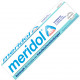 Meridol toothpaste 75ml