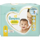 Pampers Premium Protection New Baby Size 2 Mini 3