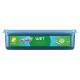 Swiffer Wet wipes refill pack of 24