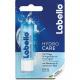 Labello pielęgnacji warg Hydrocare 5,5 ml