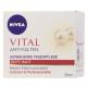 Nivea Vital Day Cream 50ml