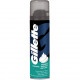 Gillette shaving foam 200ml sensitive skin