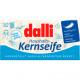 Mydło domowe Dalli 3x100g