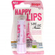 Blistex Lippenbalsam Happy Lips 3,7g Paris