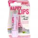 Blistex Lip Balm Happy Lips 3.7g OParis