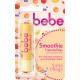 Bebe Lip Care Smoothie 4.9g