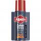Alpecin sampon 75ml koffein