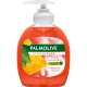 Palmolive liquid soap 300ml Hygiene-Plus Family