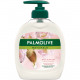 Palmolive Liquid Soap 300ml Cream Almond Milk