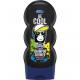 Bübchen Shampoo&Duschgel 230ml Be Cool